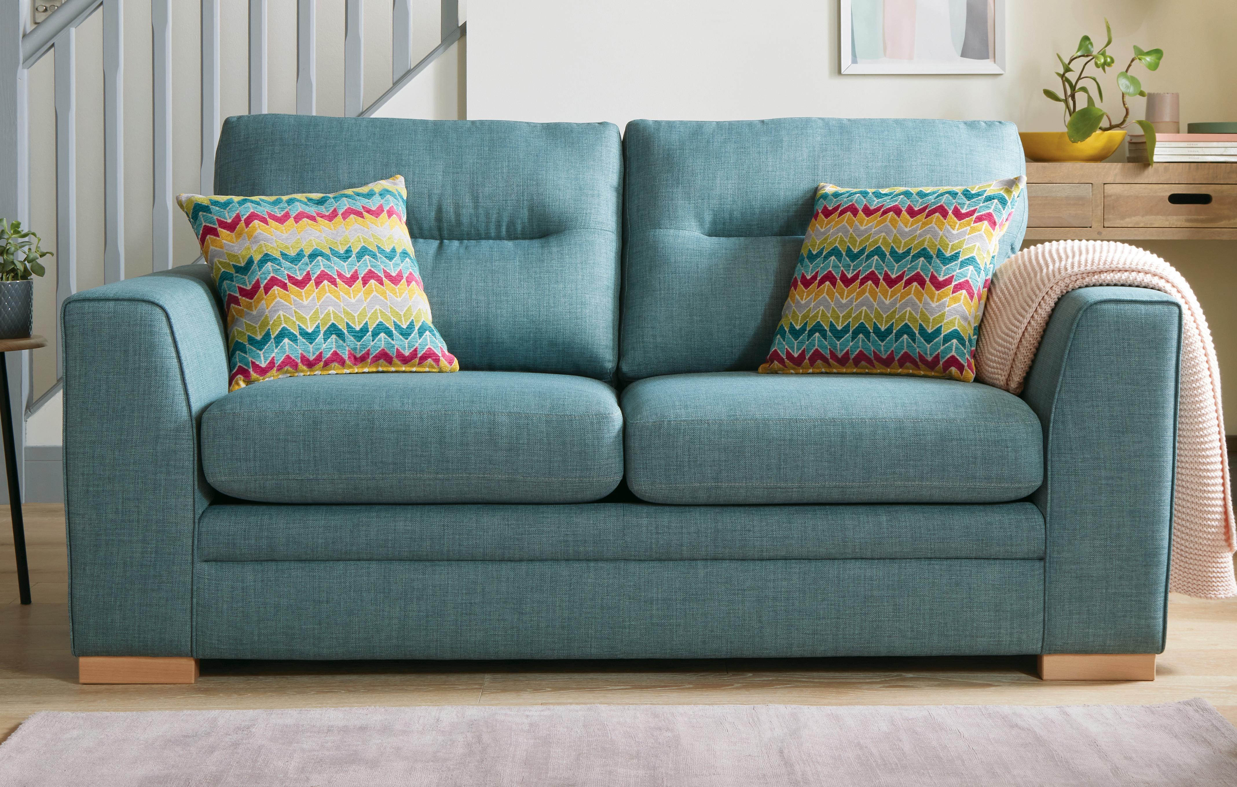 Zinc Grey Sofa Dfs - healthsays.org