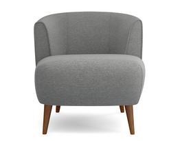 Zinc Chairs