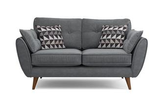 See Our Full Range Of Quality Fabric Sofas Ireland