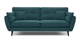 Shop Zinc Range of Sofas