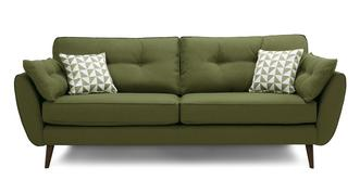Shop French Connection Zinc Sofas