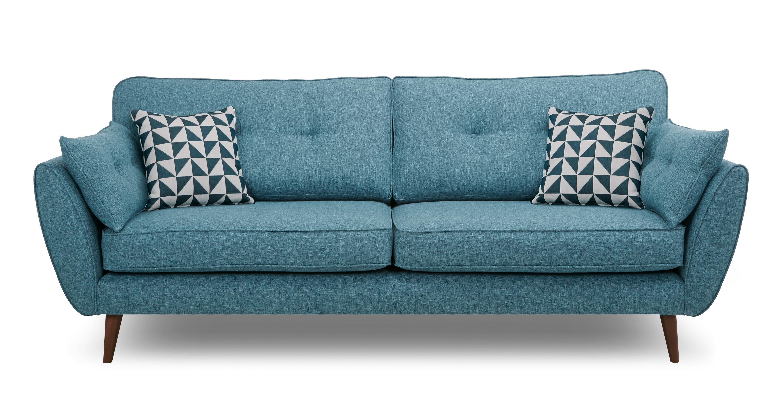 express delivery sofas dfs. Black Bedroom Furniture Sets. Home Design Ideas
