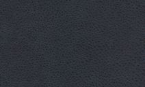 //images.dfs.co.uk/i/dfs/zincleather_blue_leather