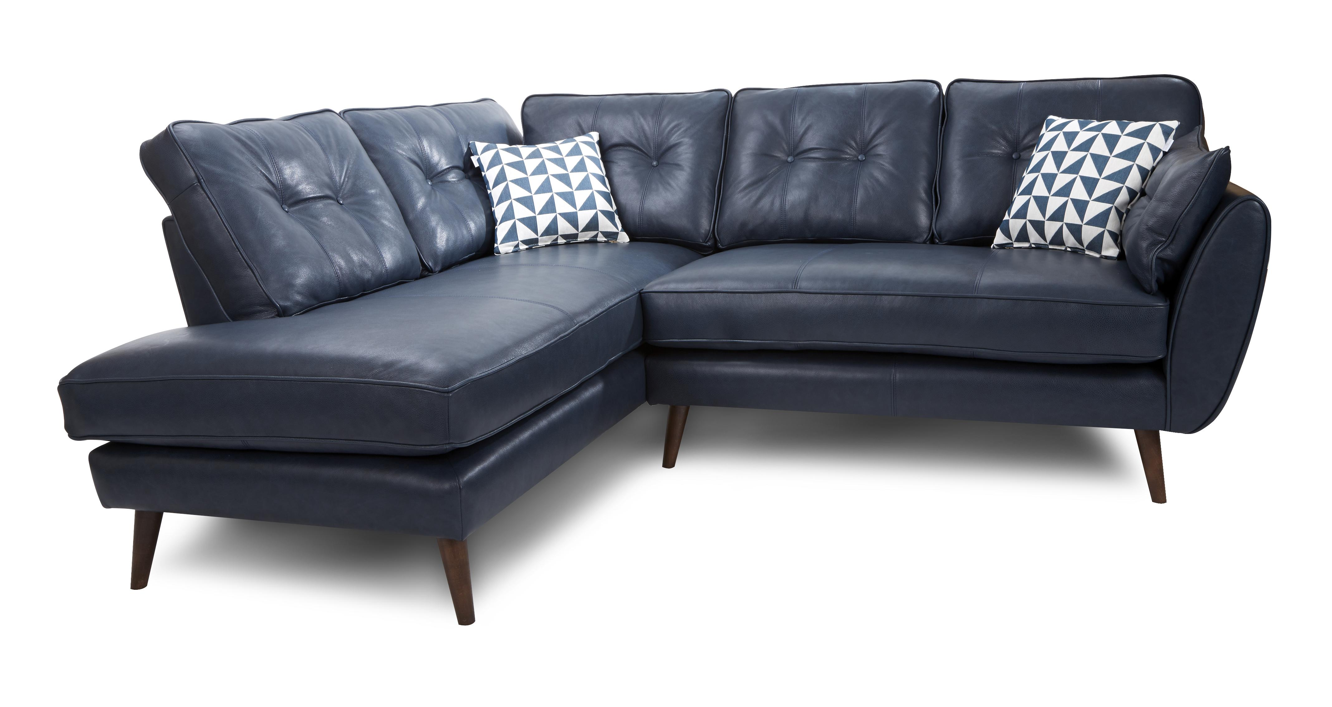 French Connection Zinc Sofa Review So There It Is Our