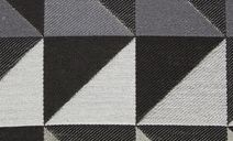 //images.dfs.co.uk/i/dfs/zincpattern_charcoal_pattern