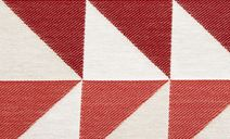 //images.dfs.co.uk/i/dfs/zincpattern_red_pattern