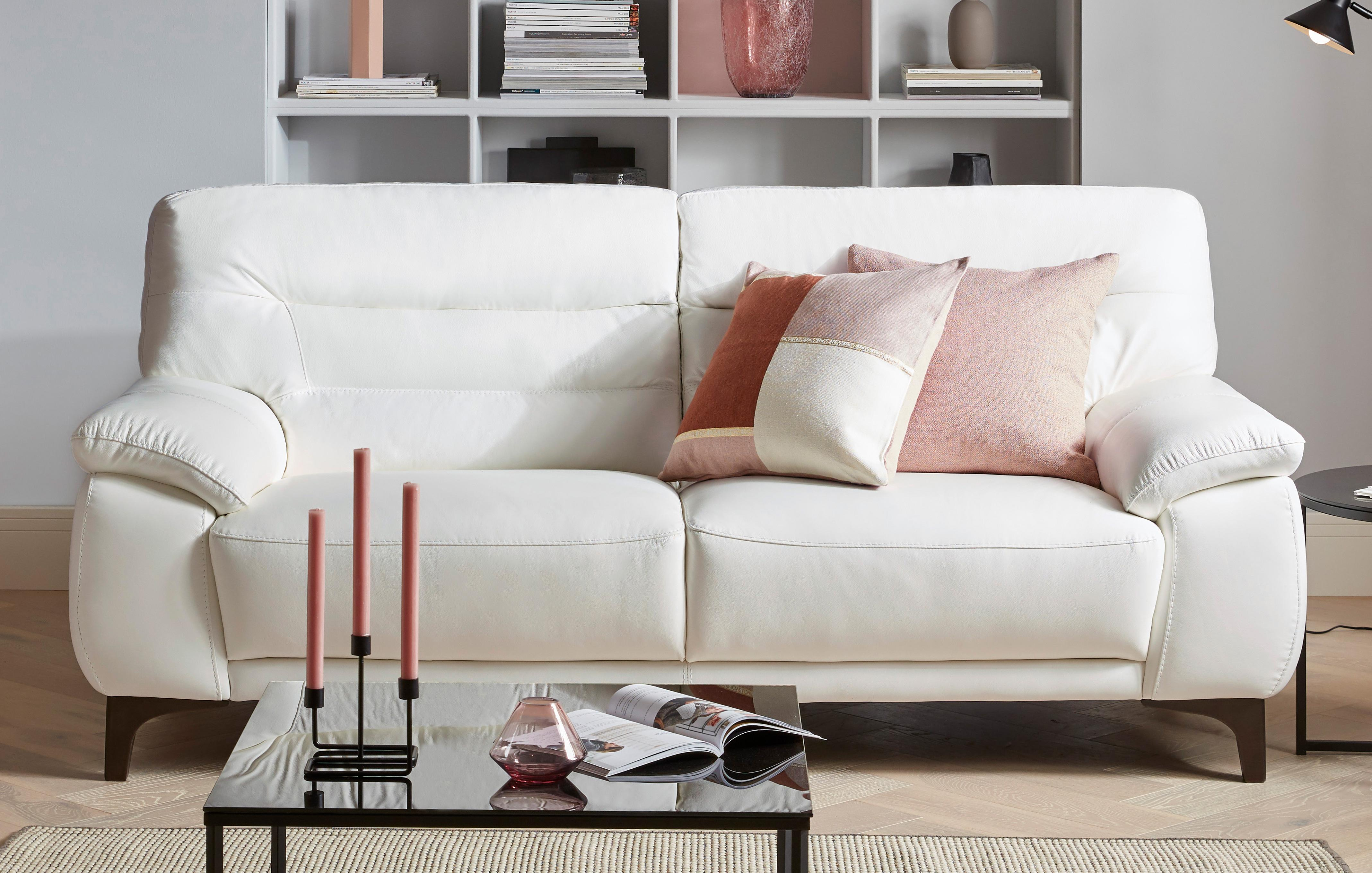 Leather Sofa Sales And Deals Dfs