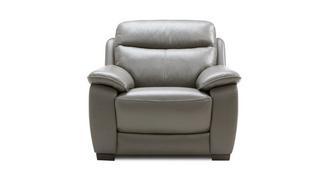 Zuco Armchair
