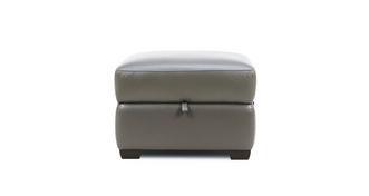 Zuco Storage Footstool