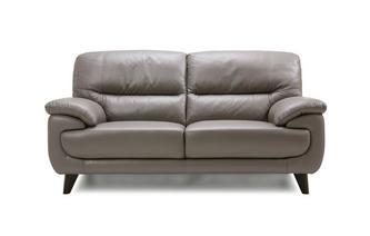 2 Seater Sofa Premium