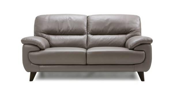 Zulu 2 Seater Sofa