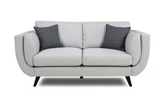 Medium Sofa Zuri