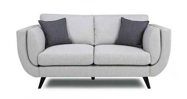 Zuri Medium Sofa