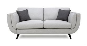Zuri Large Sofa
