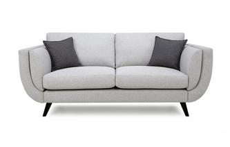 Large Sofa Zuri
